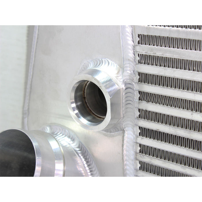 aFe Power BladeRunner GT Series Intercooler Ford F-150 13-14 V6-3.5L (tt)
