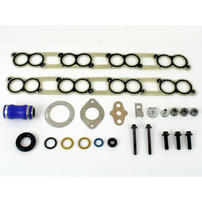 aFe Power Blade Runner EGR Cooler Gasket Kit Fits Part Numbers: 46-90073; 46-90076