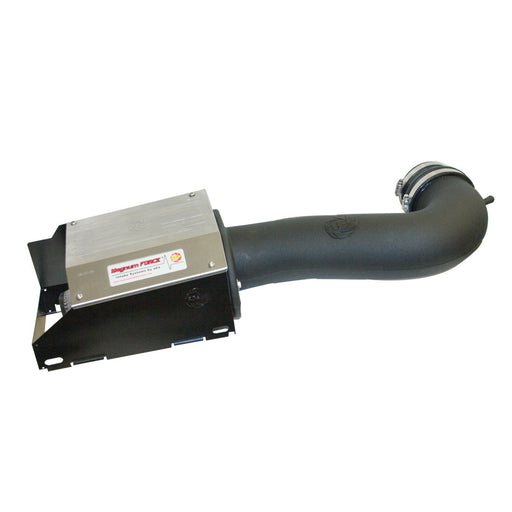 aFe Power Magnum Force Stage-2 Cold Air Intake System Media Jeep Grand Cherokee (WK) 05-10/Commander 06-10 V8-5.7L