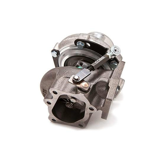 COBB Adj Internal Wastegate Bracket - MS3/6-Wastegates-Speed Science