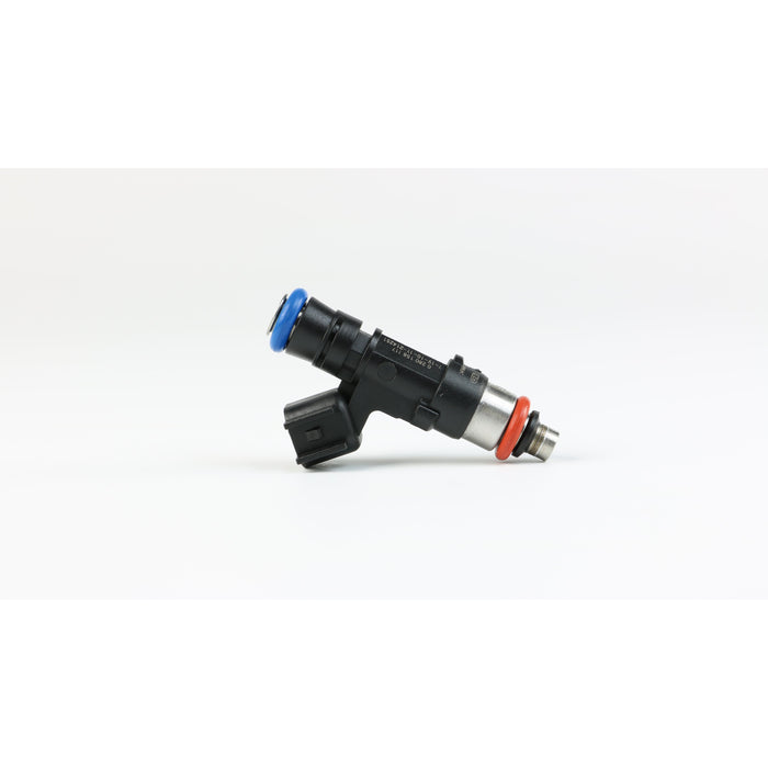 Speed Science 1000cc Injectors - B/D/H/F & K Series-Fuel Injectors-Speed Science