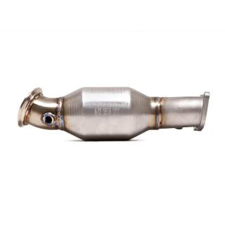 COBB BMW N55 Catted Downpipe