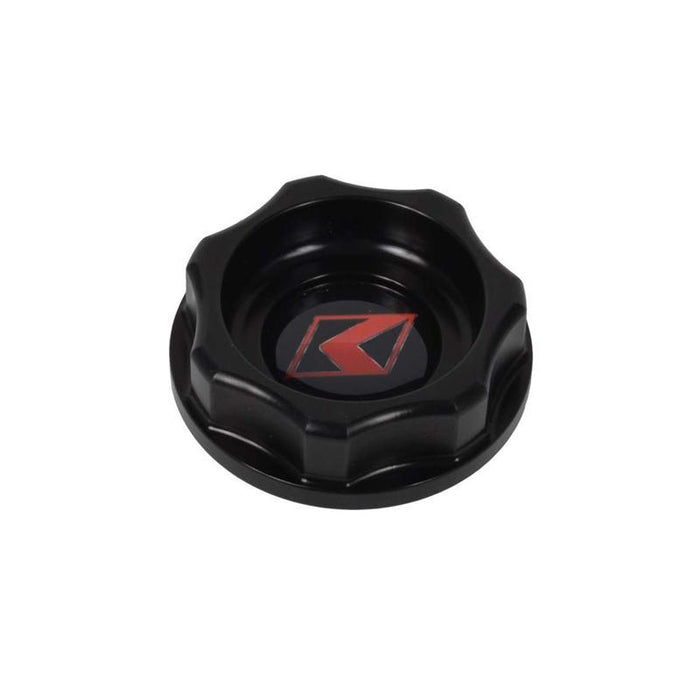 K-Tuned Billet Oil Caps-Oil Caps-Speed Science