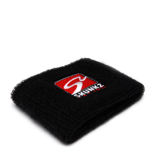 Skunk2 Reservoir Covers/Socks-Reservoir Covers-Speed Science