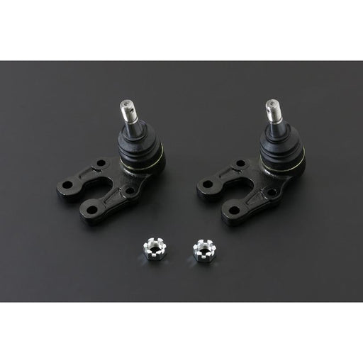 Hard Race Front Rc Ball Joint Toyota, Hiace, H200 04-