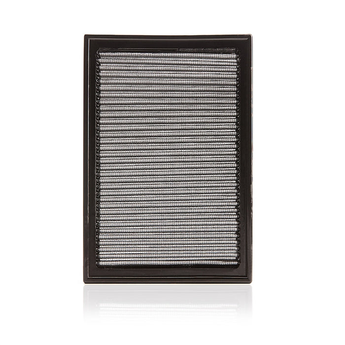 COBB High Flow Panel Filter - MS3 Gen 1/2-Air Filters-Speed Science