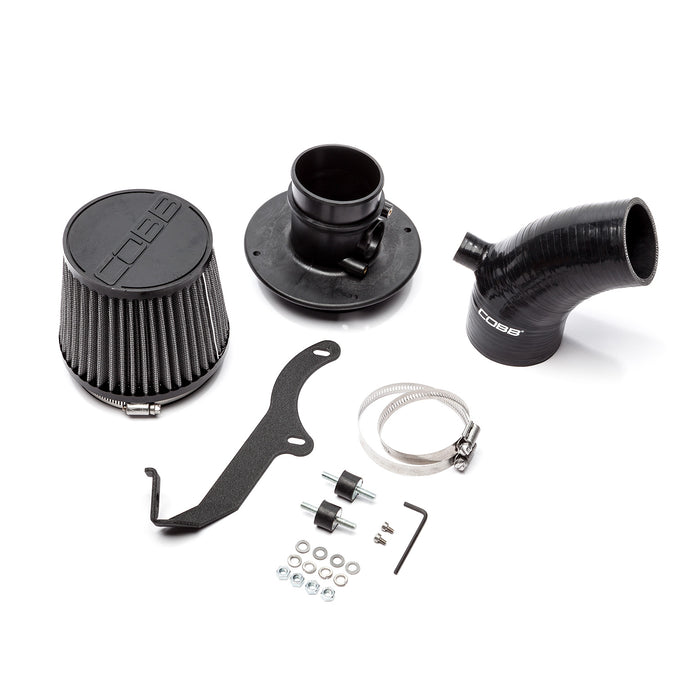 COBB SF Intake System - MPS 3 Gen1/2-Intake Systems-Speed Science