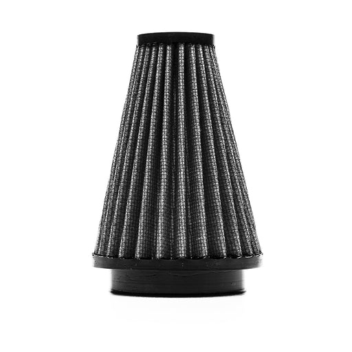 COBB Ford Fiesta ST Intake Replacement Filter