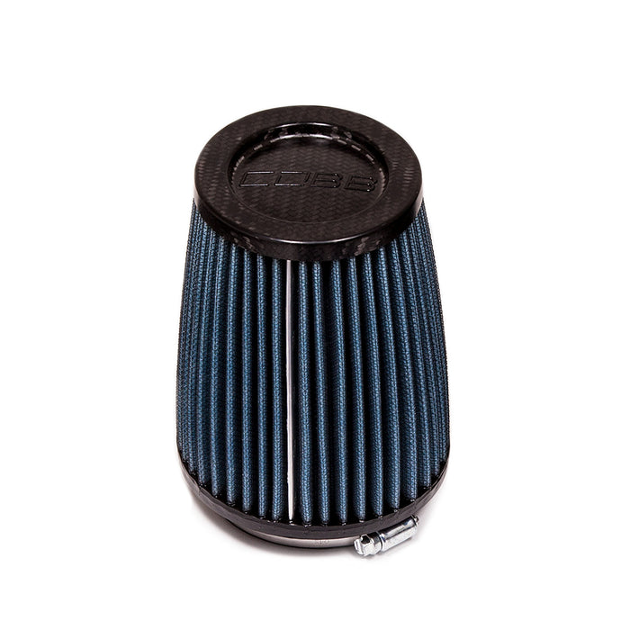 "COBB Nissan Gt-R 2.75"" Intake Replacement Filter"