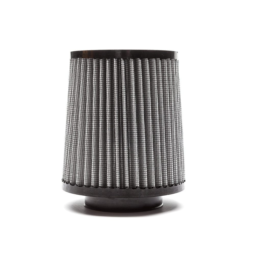 COBB Subaru WRX / Ford Mustang EcoBoost Intake Replacement Filter