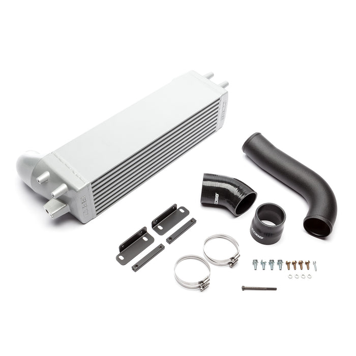 COBB Ford Front Mount Intercooler Mustang Ecoboost 2015-2020