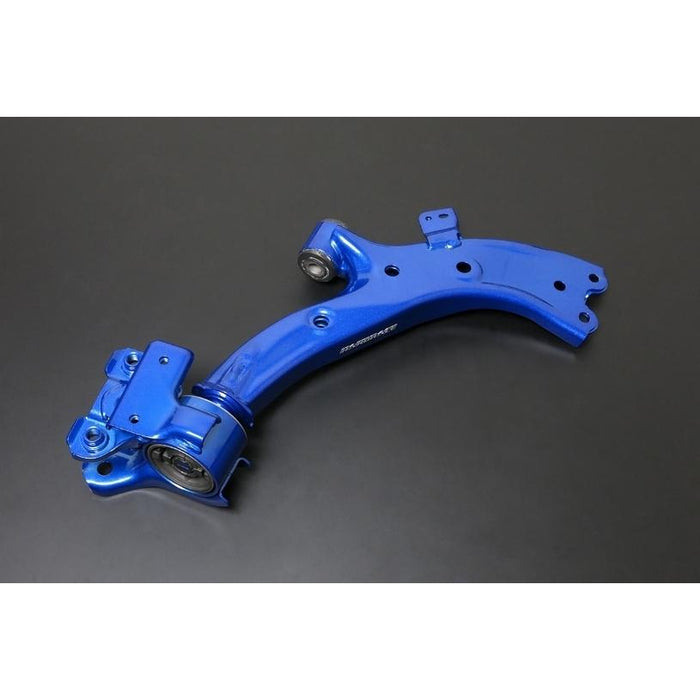 Hard Race Front Lower Arm Honda, Re1-Re5/Re7 07-11