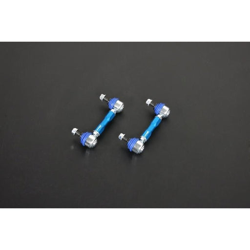 Hard Race Adjustable Sway Bar Link, Bmw, Honda, Mazda, Tesla, Toyota, 1 Series, 3/Axela, 3 Series, 6/Atenza, Accord Cx5,