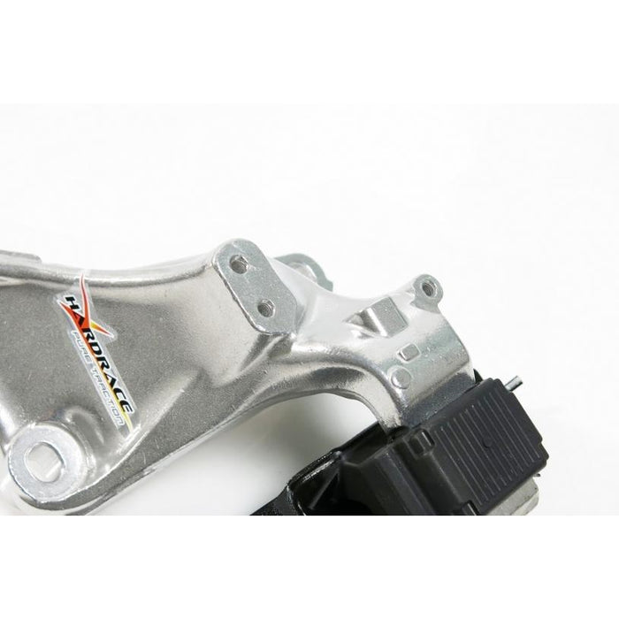 Hard Race Left Side Hardened Engine Mount (Transmission, Race Version) Honda, Jazz/Fit, Gk3/4/5/6