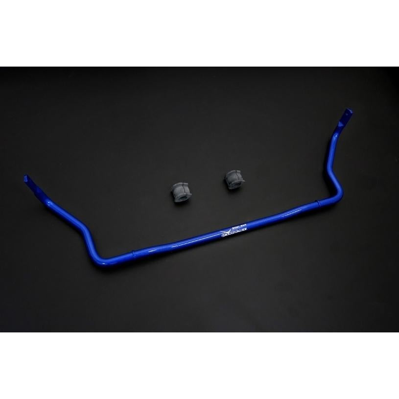 Hard Race Front Sway Bar Honda, Civic, Fd