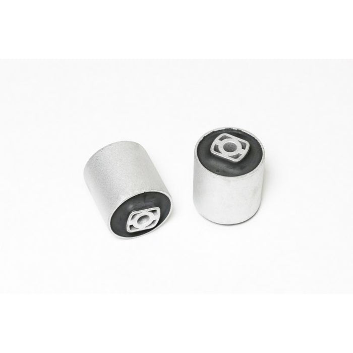 Hard Race Front Lower-Rear Arm Bushing Audi, A4, A5, S4, S5, 07-Present, 8T 07-Present, B8 08-16, B8 09-16