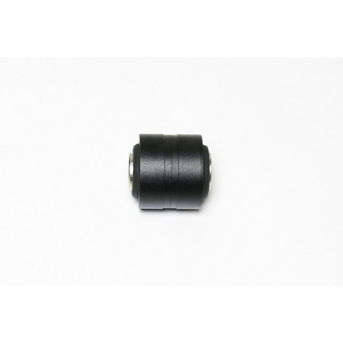 Hard Race Rear Lower Arm Front Side/Rear Side Bushing Toyota, Lexus, Land Cruiser, Lx, Lx450 J80 95-97, J100 98-07,