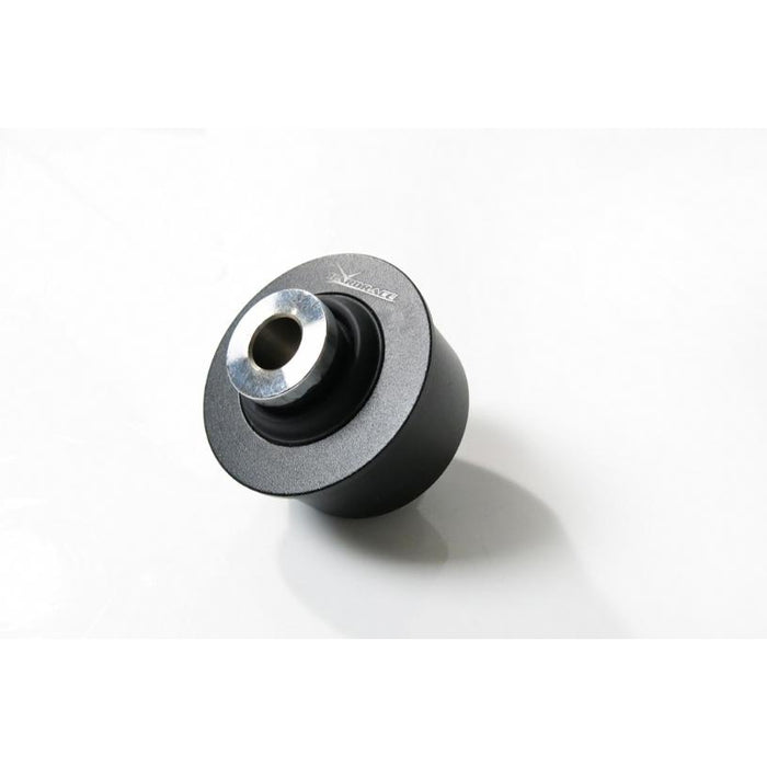Hard Race Front Tension/Caster Rod Bushing Toyota, Lexus, Aristo, Gs, Jzs160 98-05, Jzs16 97-04