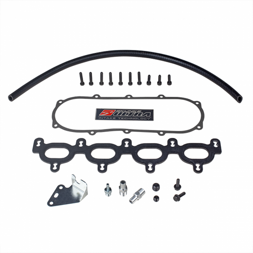 Skunk2 Miata Complete Pro Series Manifold Assembly Hardware Kit