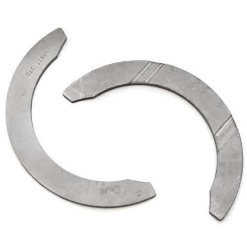 ACL Thrust Washers - B/D/F/H/K Series-Engine Bearings-Speed Science
