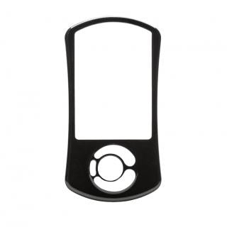 COBB Tuxedo Black Accessport V3 Faceplate