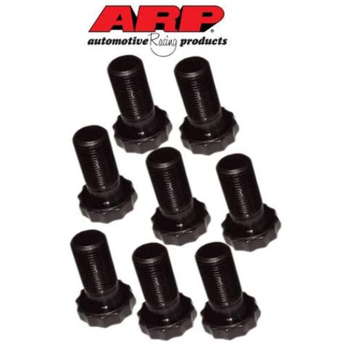 ARP Pressure Plate Bolts - B Series-Pressure Plate Bolts-Speed Science