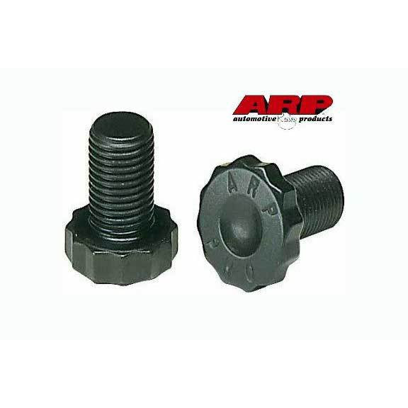ARP Flywheel Bolt Kit - B/D Series-Flywheel Bolts-Speed Science