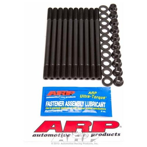 ARP Head Stud Kit - B18C-Studs/Bolts-Speed Science