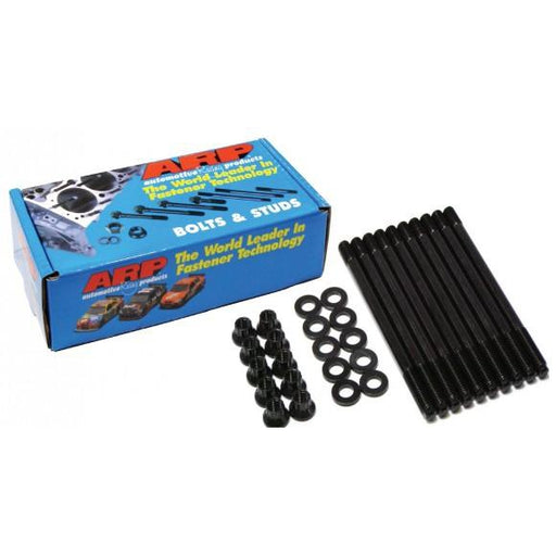ARP Main Stud Kit - B16B/B18C-Studs/Bolts-Speed Science