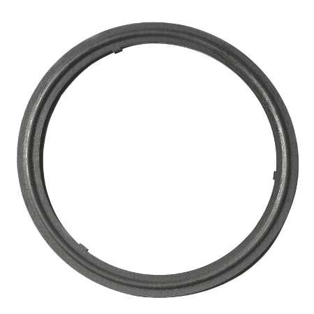 "ATP Turbo 2.5"" V-band Gasket"