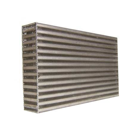ATP Turbo Intercooler Core - Garrett GT 20.1x11.2x3 - P/N: 487085-6002