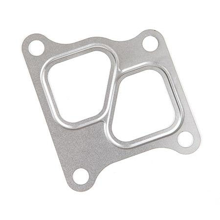 ATP Turbo Metal Gasket For Turbo To Manifold For EVO 8, EVO 9, EVO X, EVO 6 - EVO 10