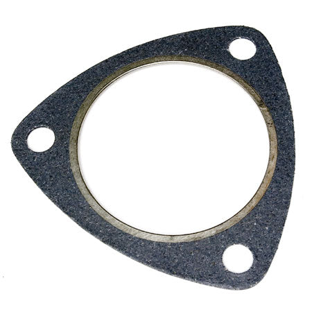 ATP Turbo Gasket for Turbo to Cat or Race Pipe for 1.8T from 96-05