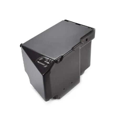 CorkSport 2007-2013 Mazdaspeed 3 51r Battery Box