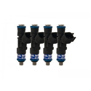 445cc FIC Honda/Acura K, S2000 ('06-'09) Fuel Injector Clinic Injector Set (High-Z)