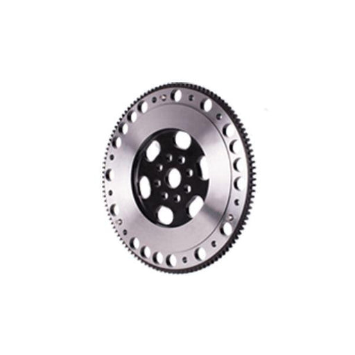 Competition Clutch Ultra Light Flywheel - RX8/89-95 RX7