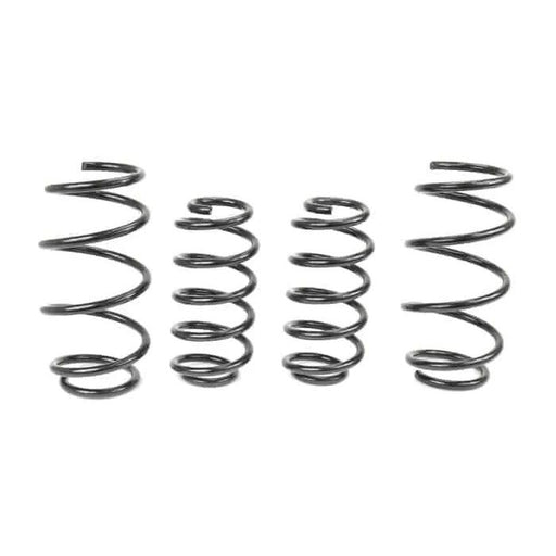 CorkSport Mazda CX-5 Lowering Springs
