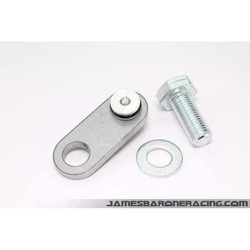 JBR Balance Shaft Delete Kit - MS3/6-Balance Shaft Removal-Speed Science