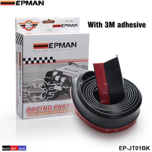 EPMAN Ezy Lip Kit-Lips, Flares & Kits-Speed Science