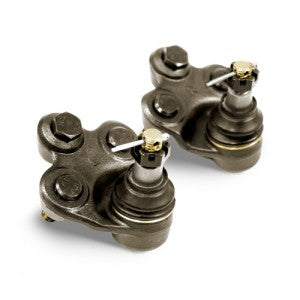 BLOX Racing Roll Center Adjusters - Extended Ball Joints - FD/FG