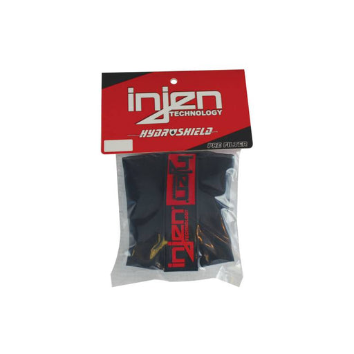 Injen Hydroshield Air Filter Cover