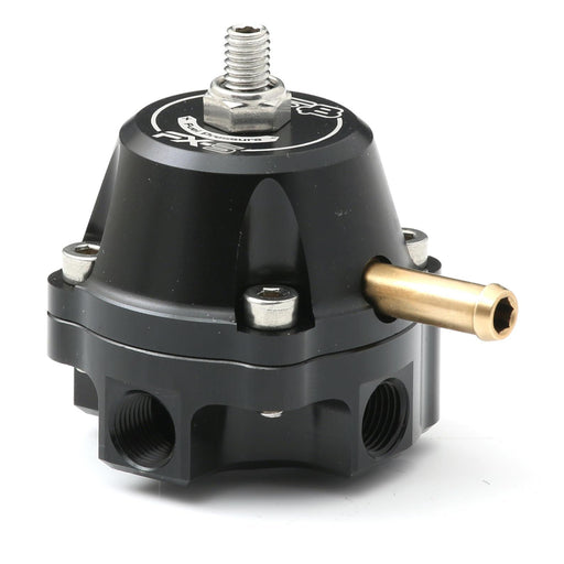GFB FX-S Fuel Pressure Regulator-Fuel Pressure Regulators-Speed Science