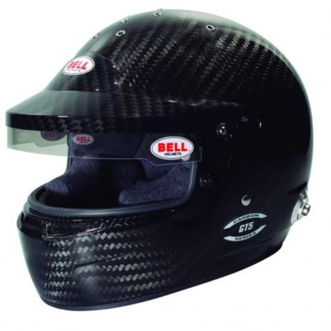 Bell GT5 Carbon