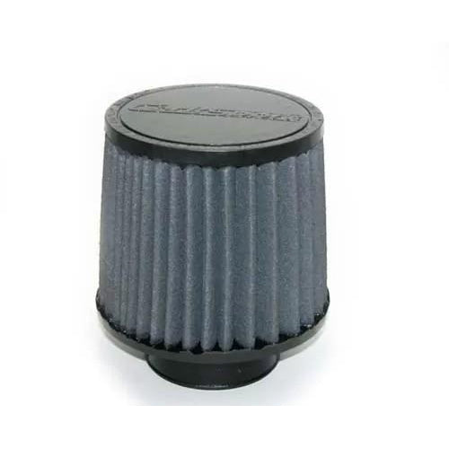 "CorkSport 3.5"" Dry Flow Air Filter"