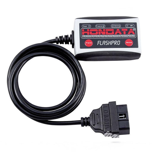 Hondata Flash Pro - S2000 AP2-ECU's & Accessports-Speed Science