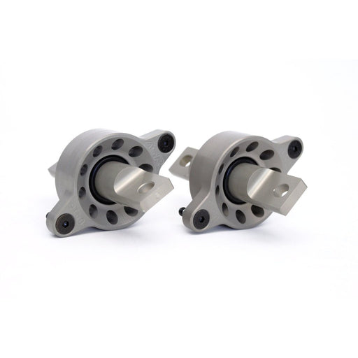 "ASR ""Revolver"" Trailing Arm Bushes - EF/EG/EK/DC-Trailing Arm Bushes-Speed Science"