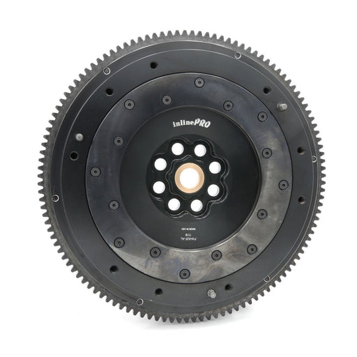 Inline Pro K2F Flywheel-Flywheels-Speed Science
