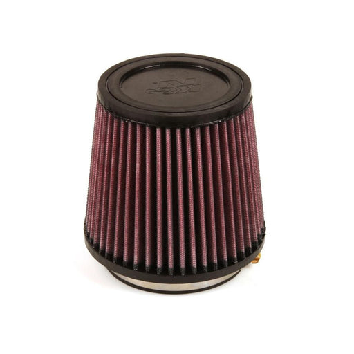 "K&N Pod Filter - 3"" Inlet x 6"" Height-Air Filters-Speed Science"