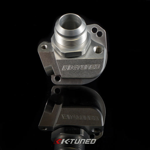K-Tuned Thermostat (New Style) - D/B Series