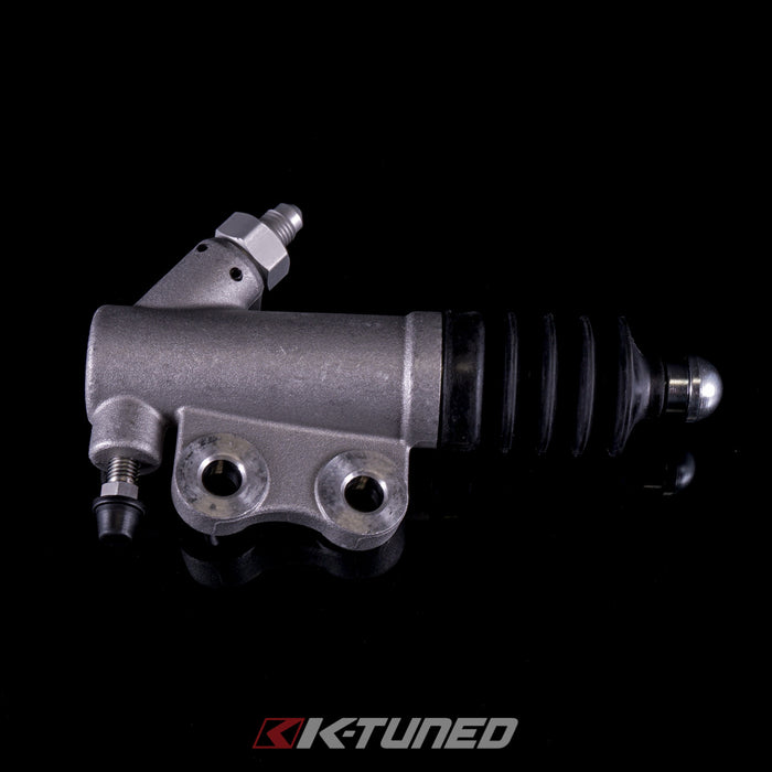 K-Tuned Clutch Slave Cylinder - B/D Series-Clutch Master & Slave Cylinders-Speed Science